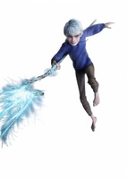 Rise of the Guardians movie poster (2012) picture MOV_d75b9b67