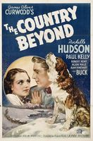 The Country Beyond movie poster (1936) picture MOV_d75d05f1