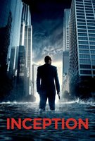 Inception movie poster (2010) picture MOV_d767cd48