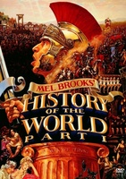 History of the World: Part I movie poster (1981) picture MOV_d768fdd5