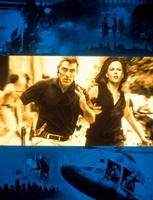 The Peacemaker movie poster (1997) picture MOV_d76a16cc