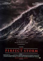 The Perfect Storm movie poster (2000) picture MOV_d76e1a4d