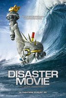 Disaster Movie movie poster (2008) picture MOV_d7719ac9
