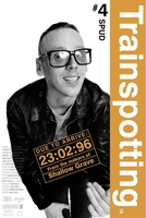 Trainspotting movie poster (1996) picture MOV_d774b0e6