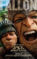 Jack the Giant Slayer movie poster (2013) picture MOV_d776a9e5