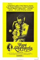 Young Lady Chatterley movie poster (1977) picture MOV_d7773058
