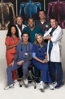 Scrubs movie poster (2001) picture MOV_d778122f