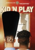 Class Act movie poster (1992) picture MOV_d778b8c5