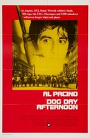 Dog Day Afternoon movie poster (1975) picture MOV_d77903ab