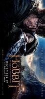 The Hobbit: The Battle of the Five Armies movie poster (2014) picture MOV_d77c21e1