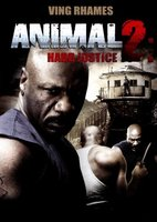 Animal 2 movie poster (2007) picture MOV_d77c6924