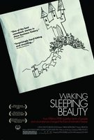 Waking Sleeping Beauty movie poster (2009) picture MOV_d77f89db