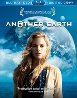 Another Earth movie poster (2011) picture MOV_d7846f93