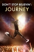 Don't Stop Believin': Everyman's Journey movie poster (2012) picture MOV_d789c515