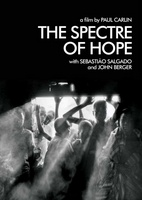 The Spectre of Hope movie poster (2002) picture MOV_d78ab289