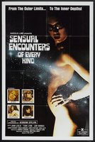 Sensual Encounters of Every Kind movie poster (1978) picture MOV_d78c8c8a