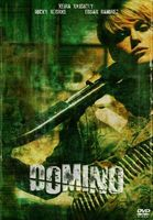 Domino movie poster (2005) picture MOV_d791d867