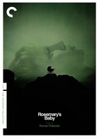 Rosemary's Baby movie poster (1968) picture MOV_3ba383bc