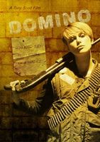 Domino movie poster (2005) picture MOV_d7a4d21c
