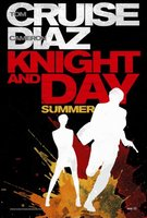 Knight & Day movie poster (2010) picture MOV_d7aa0f5d