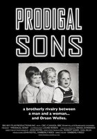 Prodigal Sons movie poster (2008) picture MOV_d7ab178f
