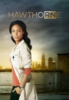 Hawthorne movie poster (2009) picture MOV_d7ace1d9