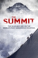 The Summit movie poster (2012) picture MOV_d7b09dc0