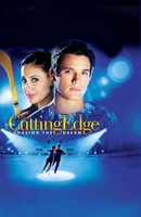 The Cutting Edge 3: Chasing the Dream movie poster (2008) picture MOV_d7b0a5f7