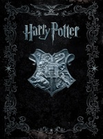 Harry Potter and the Goblet of Fire movie poster (2005) picture MOV_d7b6cf04