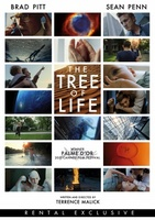 The Tree of Life movie poster (2011) picture MOV_d7c27ff6
