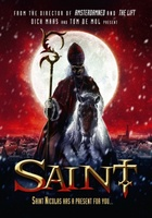 Sint movie poster (2010) picture MOV_d7d38d8f