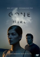 Gone Girl movie poster (2014) picture MOV_d7dcda6e