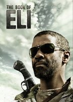 The Book of Eli movie poster (2010) picture MOV_d7de1140