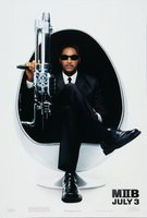 Men In Black II movie poster (2002) picture MOV_d7de4979