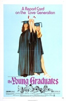 The Young Graduates movie poster (1971) picture MOV_d7e0b8de