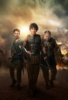 Atlantis movie poster (2013) picture MOV_d7ea4e21