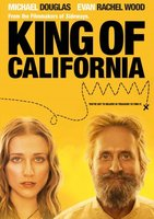 King of California movie poster (2007) picture MOV_d7ee6f8e