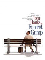 Forrest Gump movie poster (1994) picture MOV_d7ff4bf6