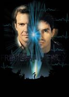 Frequency movie poster (2000) picture MOV_d80a5ba1