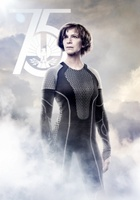 The Hunger Games: Catching Fire movie poster (2013) picture MOV_d80e0503