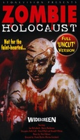 Zombi Holocaust movie poster (1980) picture MOV_d81232df