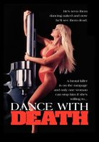 Dance with Death movie poster (1991) picture MOV_d8173f71