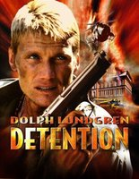 Detention movie poster (2003) picture MOV_d8175358