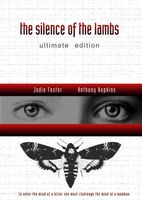 The Silence Of The Lambs movie poster (1991) picture MOV_d8175cff