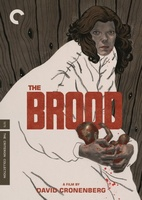 The Brood movie poster (1979) picture MOV_d8199487
