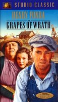 The Grapes of Wrath movie poster (1940) picture MOV_d81e1b9a