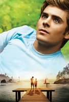 Charlie St. Cloud movie poster (2010) picture MOV_d81f2b0c