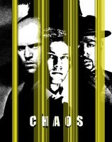 Chaos movie poster (2005) picture MOV_d823e3c5