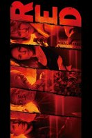 Red movie poster (2010) picture MOV_d824585a