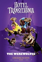 Hotel Transylvania movie poster (2012) picture MOV_d824a0ad